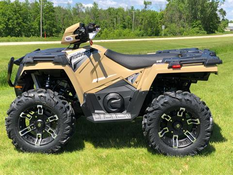 2019 Polaris Sportsman 570 EPS LE in Fond Du Lac, Wisconsin - Photo 7