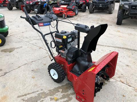 Toro Power Max® 724 OE (37775) in Fond Du Lac, Wisconsin - Photo 1