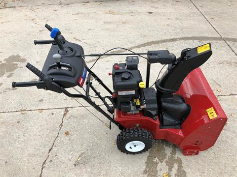Toro Power Max® 724 OE (37775) in Fond Du Lac, Wisconsin - Photo 6