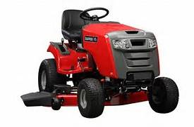 2018 Snapper RIDING MOWER 23/46 in Fond Du Lac, Wisconsin