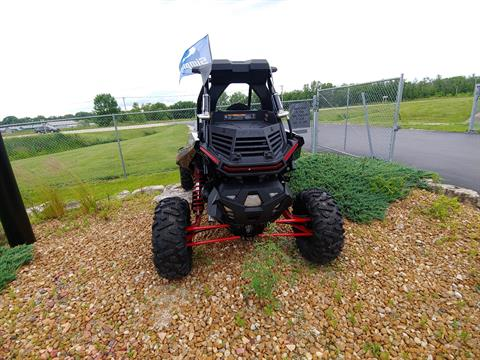 2019 Polaris RZR RS1 in Fond Du Lac, Wisconsin - Photo 7