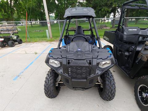 2019 Polaris Ace 500 in Fond Du Lac, Wisconsin - Photo 2