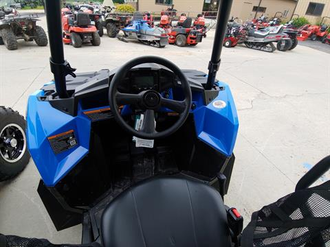 2019 Polaris Ace 500 in Fond Du Lac, Wisconsin - Photo 4