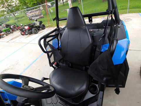 2019 Polaris Ace 500 in Fond Du Lac, Wisconsin - Photo 5