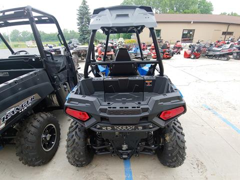 2019 Polaris Ace 500 in Fond Du Lac, Wisconsin - Photo 6