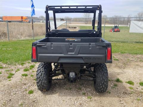 2019 Polaris Ranger 500 in Fond Du Lac, Wisconsin - Photo 9