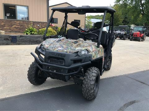 2014 Polaris Ranger® 800 EFI in Fond Du Lac, Wisconsin