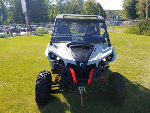 2020 Can-Am Maverick Sport 1000 in Fond Du Lac, Wisconsin - Photo 6