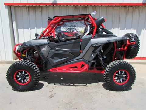 2016 Polaris RZR XP 1000 EPS High Lifter Edition in Wichita Falls, Texas - Photo 1