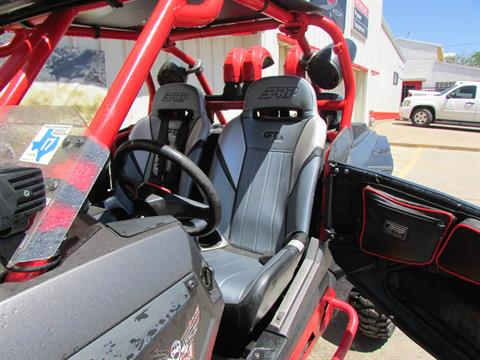 2016 Polaris RZR XP 1000 EPS High Lifter Edition in Wichita Falls, Texas - Photo 7