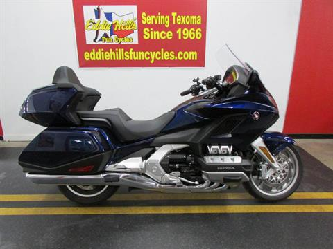 Used Inventory for Sale | Eddie Hill's Fun Cycles, Wichita