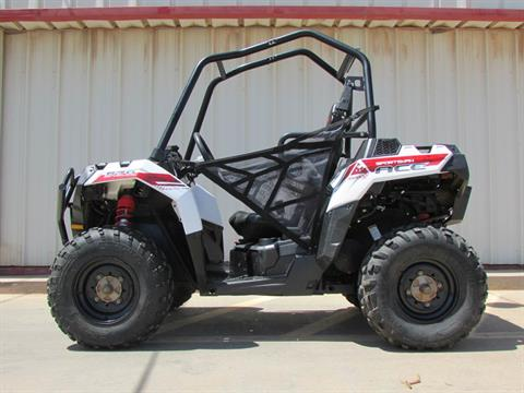 2015 Polaris ACE™ 570 in Wichita Falls, Texas