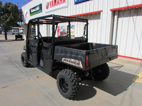 2020 Polaris Ranger Crew 570-4 in Wichita Falls, Texas - Photo 3