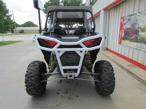 2015 Polaris RZR® XP 1000 EPS in Wichita Falls, Texas - Photo 6