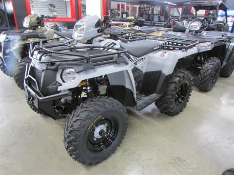 New ATVs Inventory for Sale   Eddie Hill's Fun Cycles