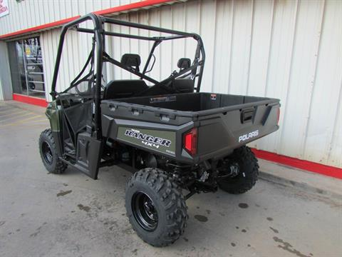 2019 Polaris Ranger 570 Full-Size in Wichita Falls, Texas - Photo 3