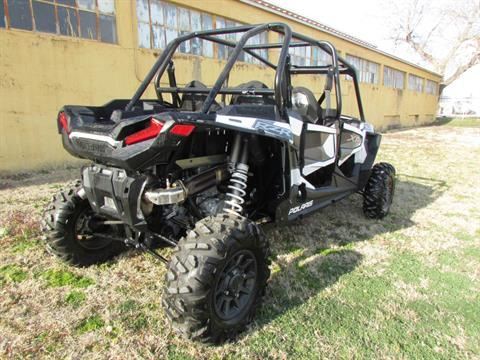 2019 Polaris RZR XP 4 1000 EPS in Wichita Falls, Texas - Photo 3