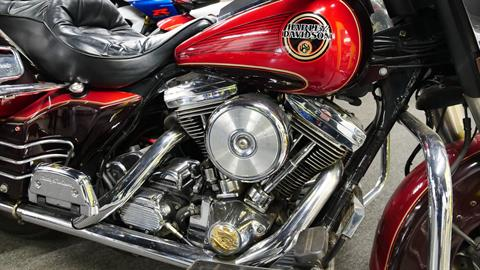 1990 Harley-Davidson ELECTRA GLIDE in Oakdale, New York - Photo 14