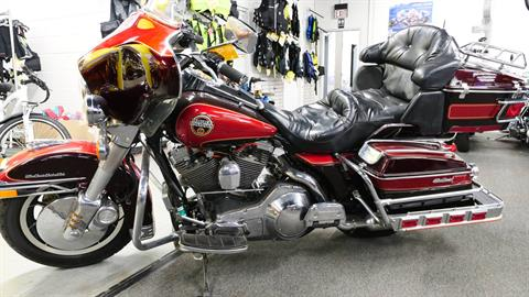 1990 Harley-Davidson ELECTRA GLIDE in Oakdale, New York - Photo 1