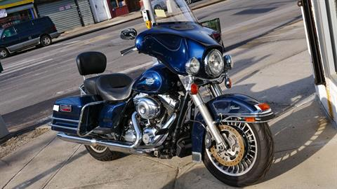 2013 Harley-Davidson Electra Glide® Classic in Oakdale, New York - Photo 8