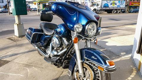 2013 Harley-Davidson Electra Glide® Classic in Oakdale, New York - Photo 19