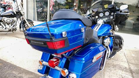 2010 Harley-Davidson Ultra Classic® Electra Glide® in Oakdale, New York - Photo 11