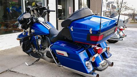 2010 Harley-Davidson Ultra Classic® Electra Glide® in Oakdale, New York - Photo 13