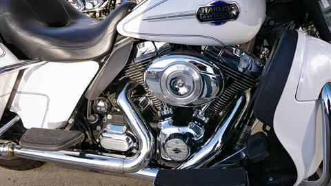 2013 Harley-Davidson Electra Glide® Classic in Oakdale, New York - Photo 5