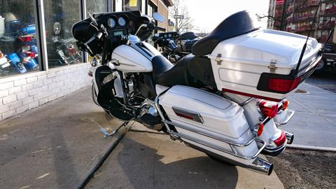 2013 Harley-Davidson Electra Glide® Classic in Oakdale, New York - Photo 17