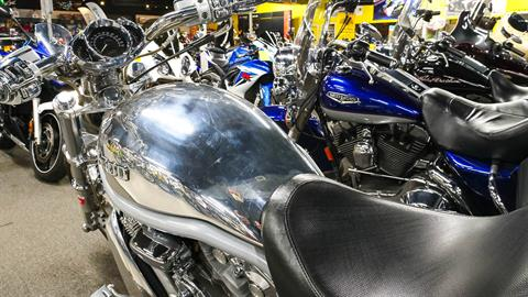 2003 Harley-Davidson VRSCA  V-Rod® in Oakdale, New York - Photo 6