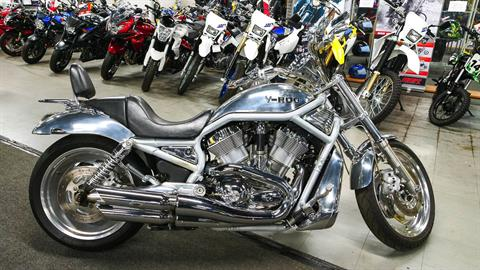 2003 Harley-Davidson VRSCA  V-Rod® in Oakdale, New York - Photo 1