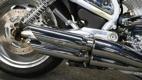 2003 Harley-Davidson VRSCA  V-Rod® in Oakdale, New York - Photo 11