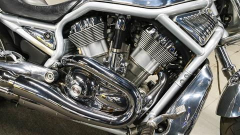 2003 Harley-Davidson VRSCA  V-Rod® in Oakdale, New York - Photo 14