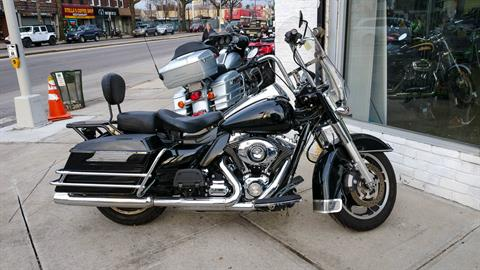2013 Harley-Davidson Road King® in Oakdale, New York - Photo 3