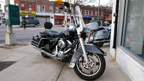 2013 Harley-Davidson Road King® in Oakdale, New York - Photo 7