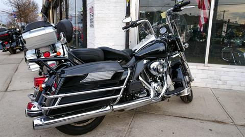 2013 Harley-Davidson Road King® in Oakdale, New York - Photo 11