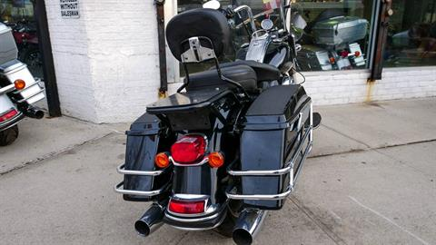2013 Harley-Davidson Road King® in Oakdale, New York - Photo 6