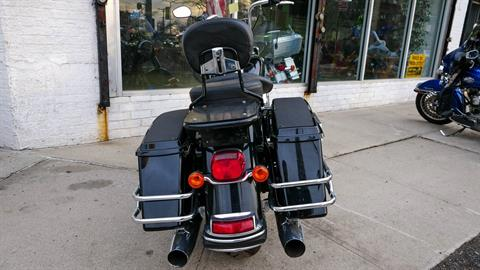 2013 Harley-Davidson Road King® in Oakdale, New York - Photo 13