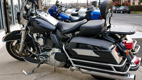 2013 Harley-Davidson Road King® in Oakdale, New York - Photo 18