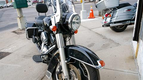 2013 Harley-Davidson Road King® in Oakdale, New York - Photo 17