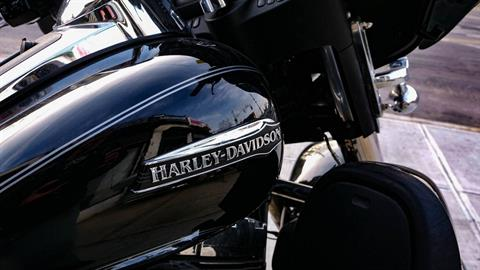 2014 Harley-Davidson Electra Glide® Ultra Classic® in Oakdale, New York - Photo 8