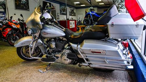 2012 Harley-Davidson Electra Glide® Classic in Oakdale, New York - Photo 15