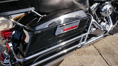 2012 Harley-Davidson Electra Glide® Classic in Oakdale, New York - Photo 4