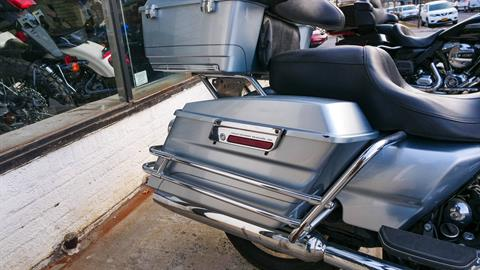 2012 Harley-Davidson Electra Glide® Classic in Oakdale, New York - Photo 9