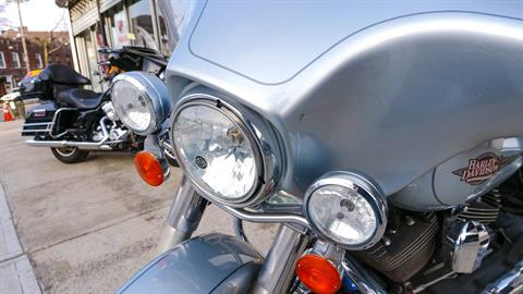 2012 Harley-Davidson Electra Glide® Classic in Oakdale, New York - Photo 18