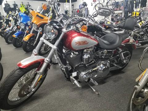 2004 Harley-Davidson FXDL/FXDLI Dyna Low Rider® in Oakdale, New York - Photo 3