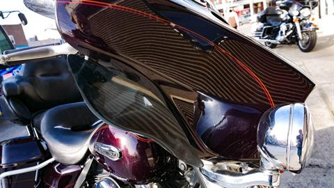2014 Harley-Davidson Electra Glide® Ultra Classic® in Oakdale, New York - Photo 13