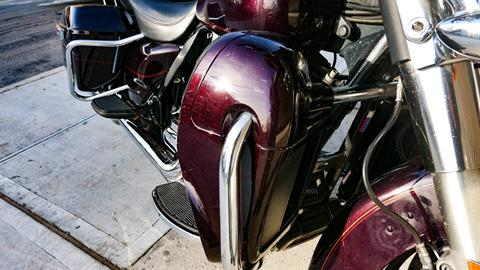 2014 Harley-Davidson Electra Glide® Ultra Classic® in Oakdale, New York - Photo 11
