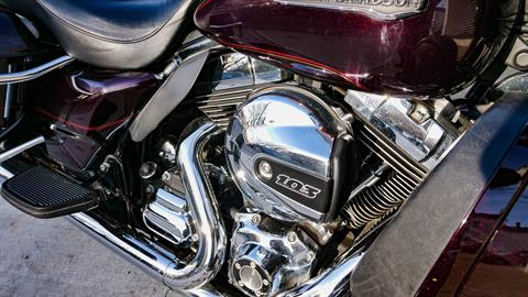 2014 Harley-Davidson Electra Glide® Ultra Classic® in Oakdale, New York - Photo 15