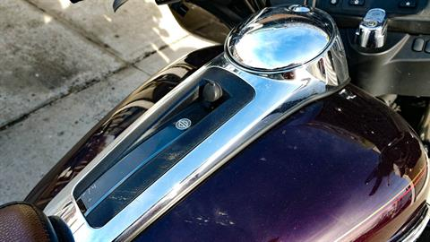 2014 Harley-Davidson Electra Glide® Ultra Classic® in Oakdale, New York - Photo 17